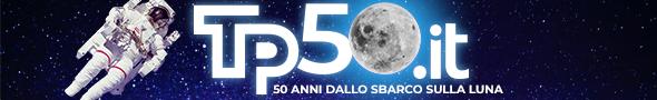https://www.tp24.it/images/50-anni-luna.png