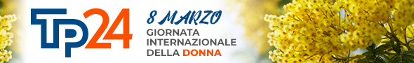 https://www.tp24.it/images/festa-della-donna-2021.jpg