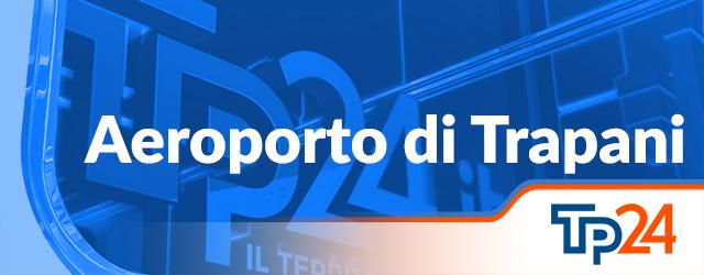 https://www.tp24.it/images/sezione_aeroporto-di-trapani.png