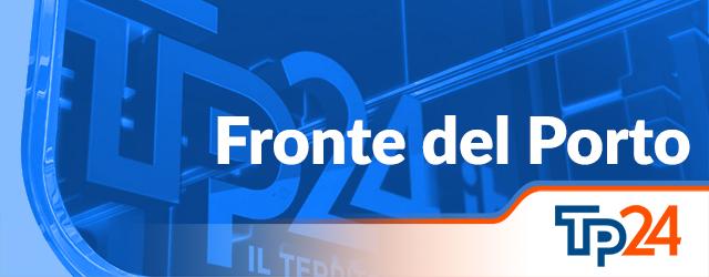https://www.tp24.it/images/sezione_fronte-del-porto.png
