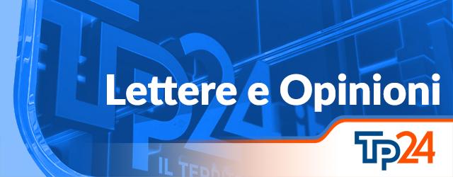 https://www.tp24.it/images/sezione_lettere-e-opinioni.png