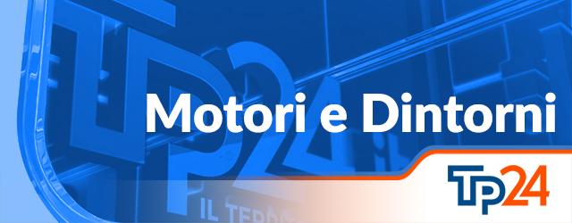 https://www.tp24.it/images/sezione_motori-e-dintorni.png