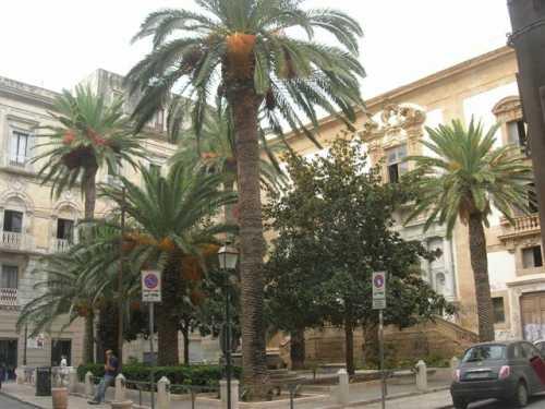 Trapani, inchiesta aliscafi: Fazio torna in libertà