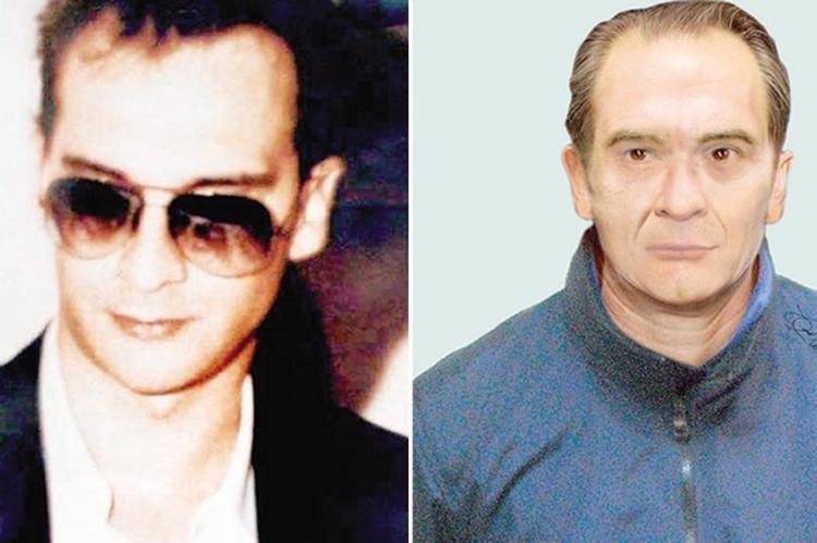 """Mafia, Matteo Messina Denaro oggi """"compie"""" 27 anni di latitanza"""