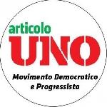 Articolo Uno Trapani: