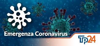 Coronavirus, ancora in isolamento domiciliare l'unico caso positivo in provincia di Trapani