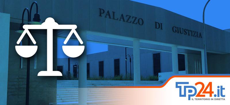 Mafia – Pm Dda chiede 20 anni di carcere per Matteo Tamburello