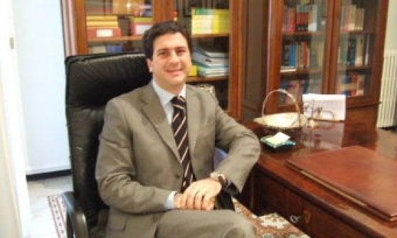 Palermo, mafia: 5 arresti tra cui Ferdico ''Il re dei detersivi''
