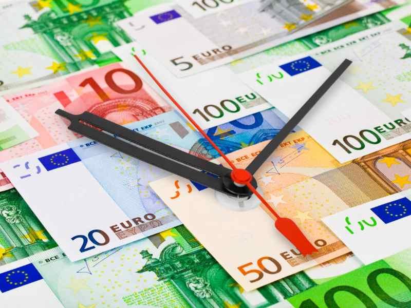 Calendario Fiscale 2019.Semplificazioni In Arrivo Un Nuovo Calendario Fiscale