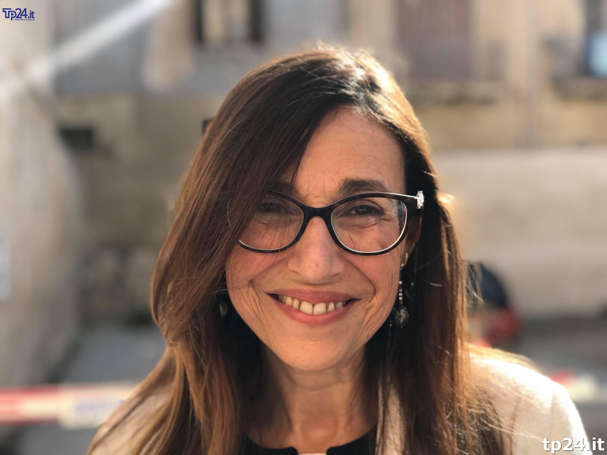 Elezioni Politiche 2018, sondaggi elettorali: quadro Italia e Regioni (febbraio)