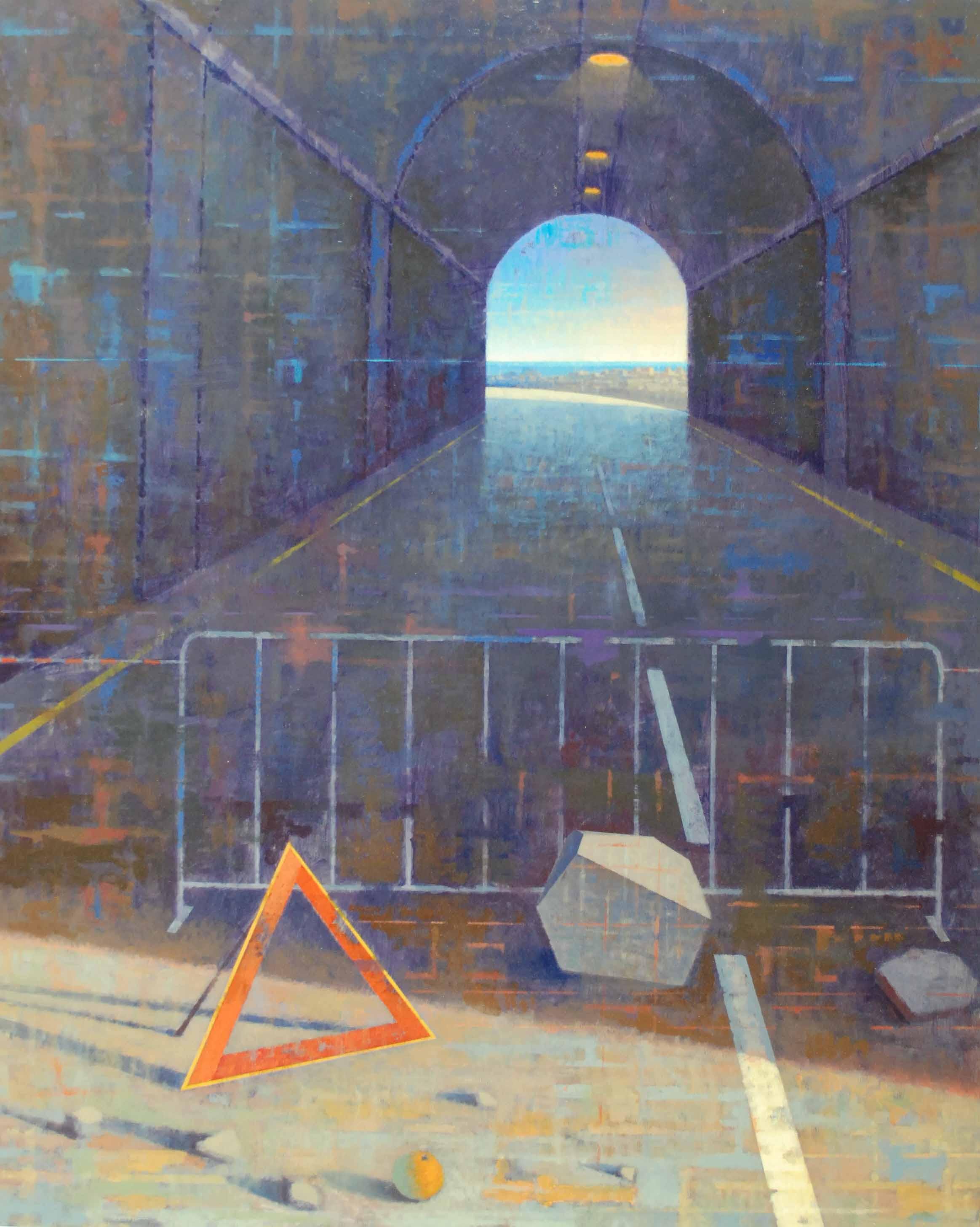 Giuseppe Modica nella Collezione d Arte Contemporanea della Farnesina 2a01af4ddd6