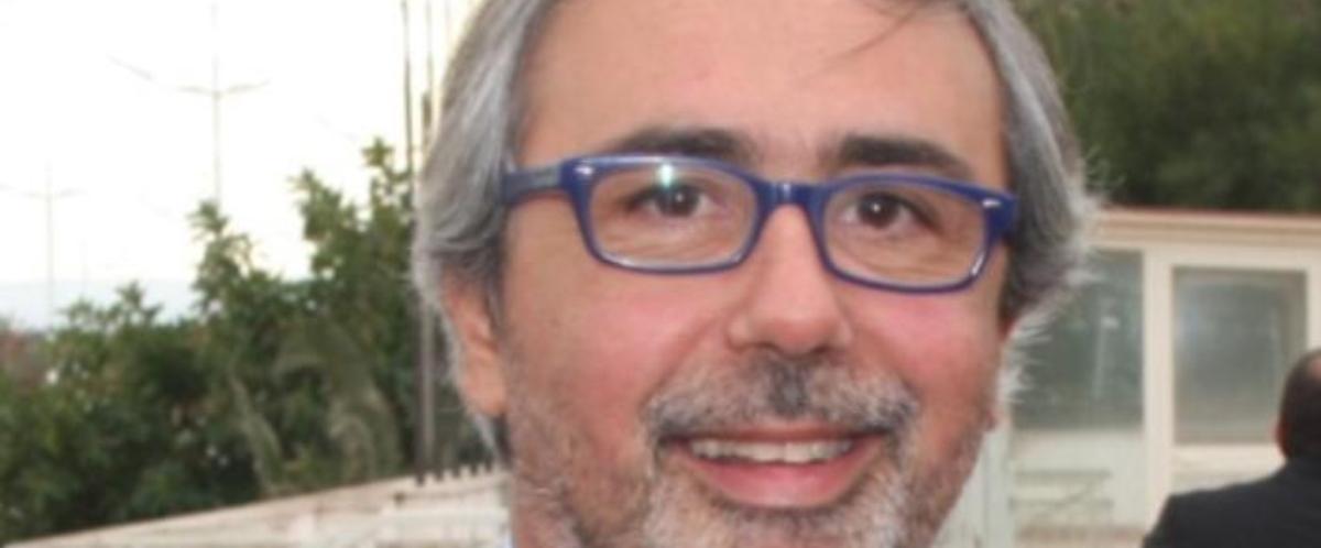 Riscossione sicilia faremo i nomi anche dei deputati for Elenco deputati