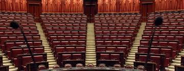 Politiche 2018 gli eletti siciliani alla camera 33 for Deputati cinque stelle