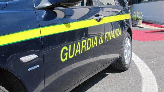 Droga occultata in casa, due arresti allo Sperone