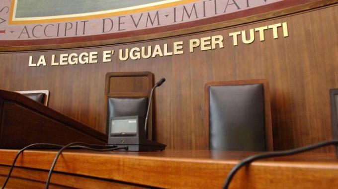 Sicilia, assoltodall'accusa di abusi sessuali. La vittima è innamorata dell'imputato