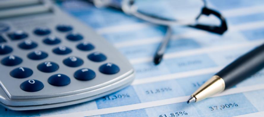 Fisco, la stangata delle tasse patrimoniali: ecco le più esose