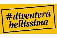 Trapani, Diventerà Bellissima: