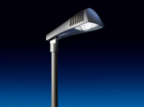 Led per fare risparmiare l illuminazione pubblica soldi a