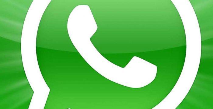 Ti hanno bloccato su Whatsapp? Come capirlo