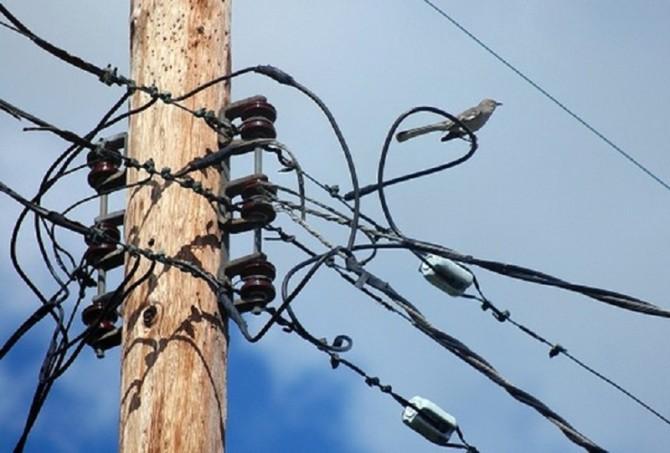Black-out internet in Sicilia, non funzionano adsl fisso e connessione dati Tim