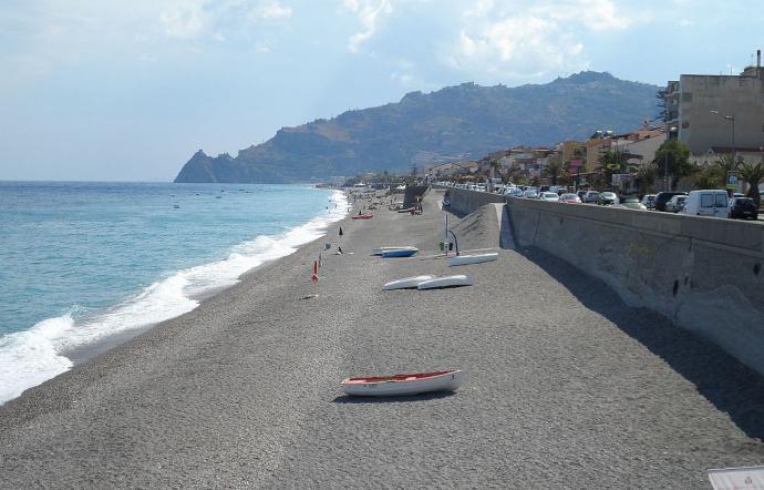 Estate 2017: Varazze si riconferma Bandiera Blu per le spiagge