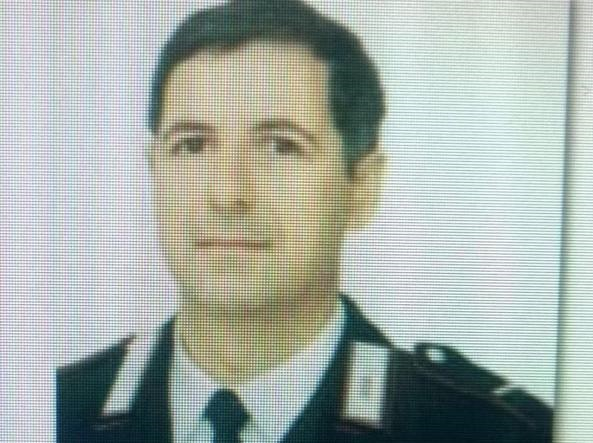 Omicidio Mirarchi, arrestato presunto assassino$