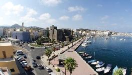 Pantelleria. Il caso Gutterez e la lettera dei