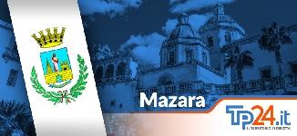 Mazara, le manifestazioni estive e il Festino di San Vito costano 54mila euro
