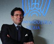 Sicilia, al via il processo d'appello ad Antonello Montante