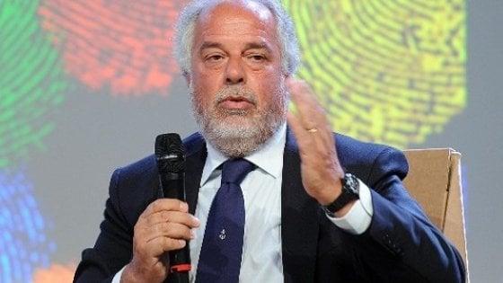 Migranti: Cartosio lascia Procura Trapani, uffici blindati su notizie ong
