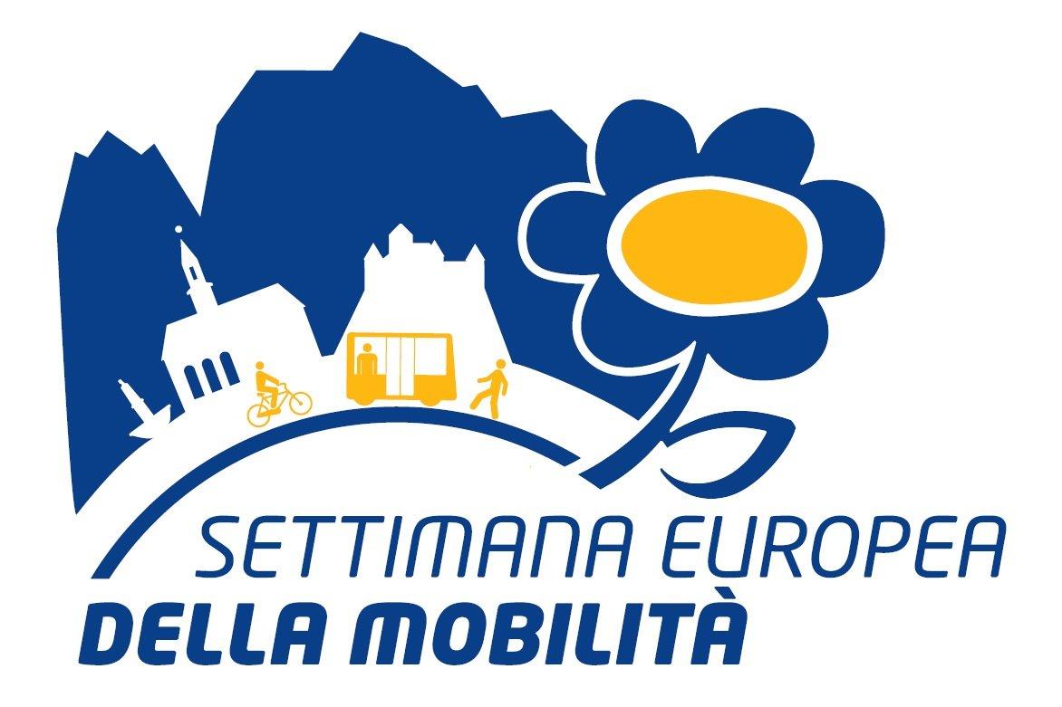 """Risultati immagini per """"Settimana Europea della Mobilità"""""""