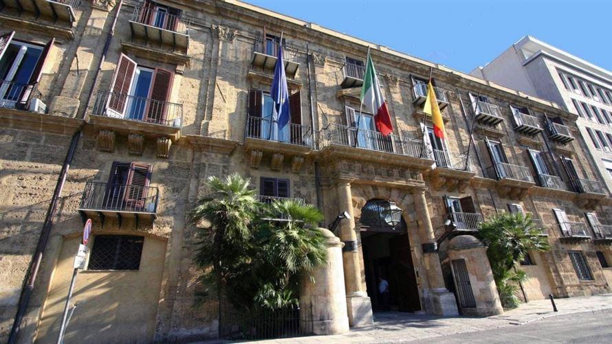 La Regione Sicilia continua a pagare i debiti di una società che non esiste  più