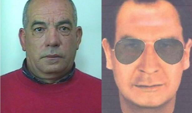 Mafia, ladri irrompono in casa del nipote di Messina Denaro