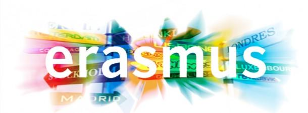 Erasmus la sicilia prima in italia per numero di for Numero di politici in italia