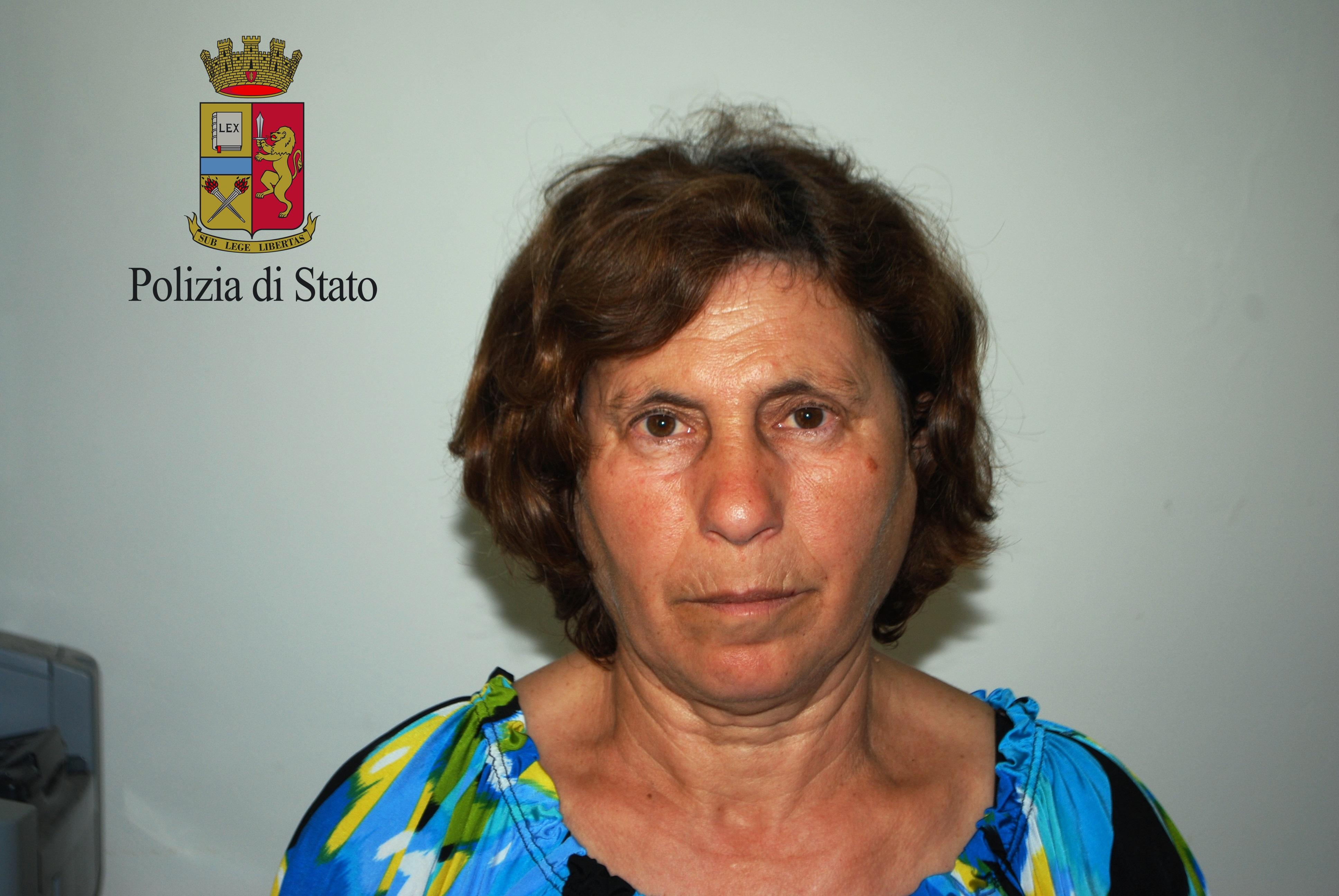 Droga, 17 arresti per spaccio a Genova