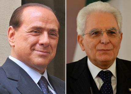 Matrimonio M5s-Lega, Berlusconi dà il suo benestare