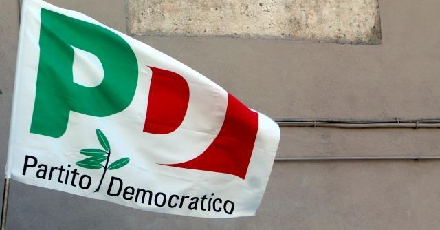 Pantelleria. Incompatibilità dei consiglieri 5 Stelle e caso Gutterez, interviene il Pd