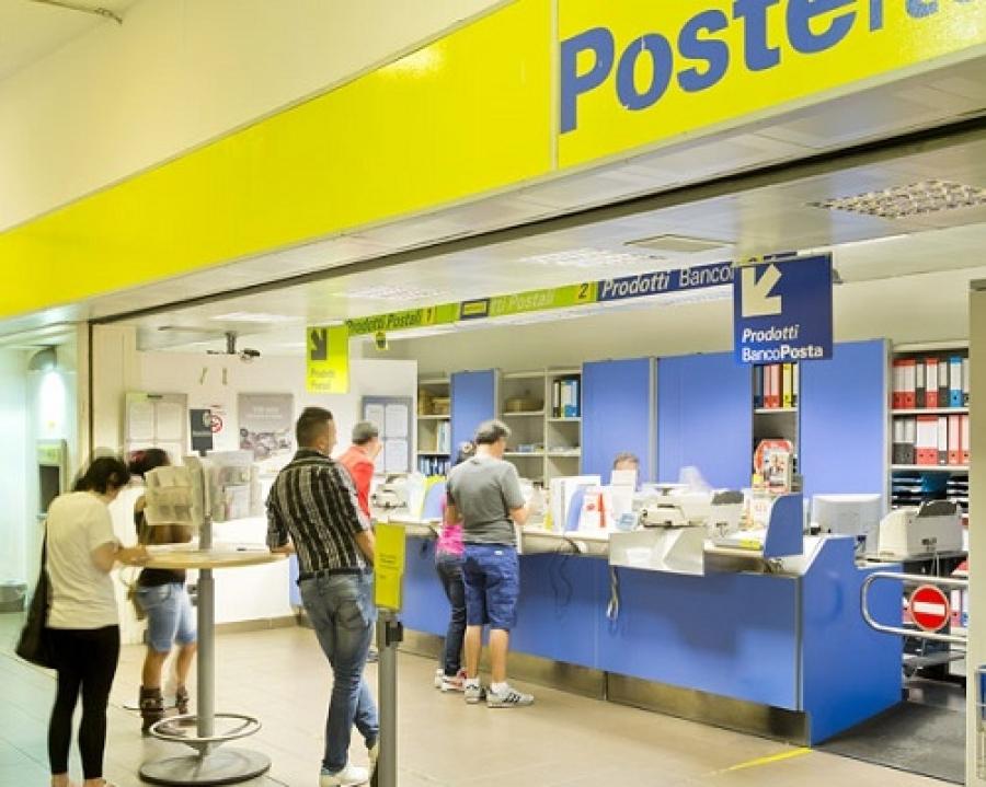 Alcamo, l'ufficio postale di via Kennedy chiuso per lavori dall'11 al 29 novembre - Tp24