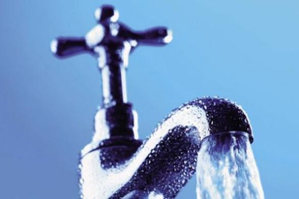 Favara senz'acqua da due settimane. Il sindaco :