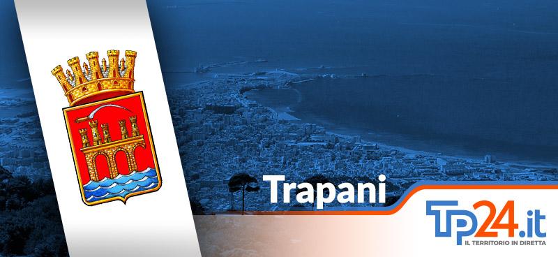Trapani, il Sindaco Tranchida acquista 80 sedie per 18.000 euro