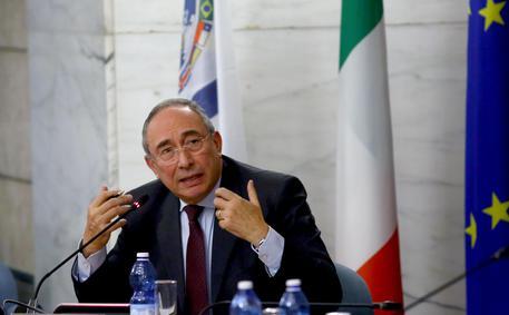Monreale, le ville confiscate al mafioso Giuseppe Caramazza trasferite al comune
