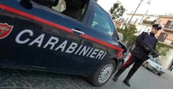 Palermo, blitz contro il clan del Borgo Vecchio: 17 arresti