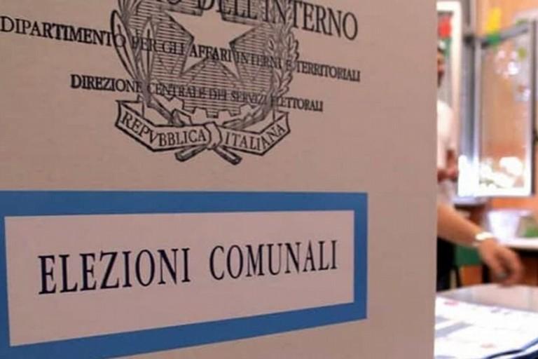 Elezioni a Marsala. Si vota il 4 ottobre, ballottaggio il 18. Alle urne 62 Comuni siciliani