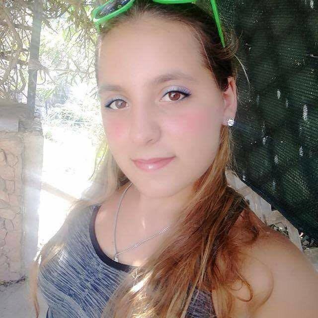 Ritrovata la ragazzina di 15 anni scomparsa a Favignana