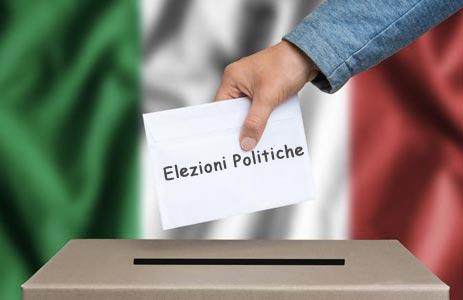 https://www.tp24.it/immagini_articoli/11-12-2017/1513014625-0-elezioni-sicilia-politiche-sgarbi-vuole-satiro-vinitaly.jpg