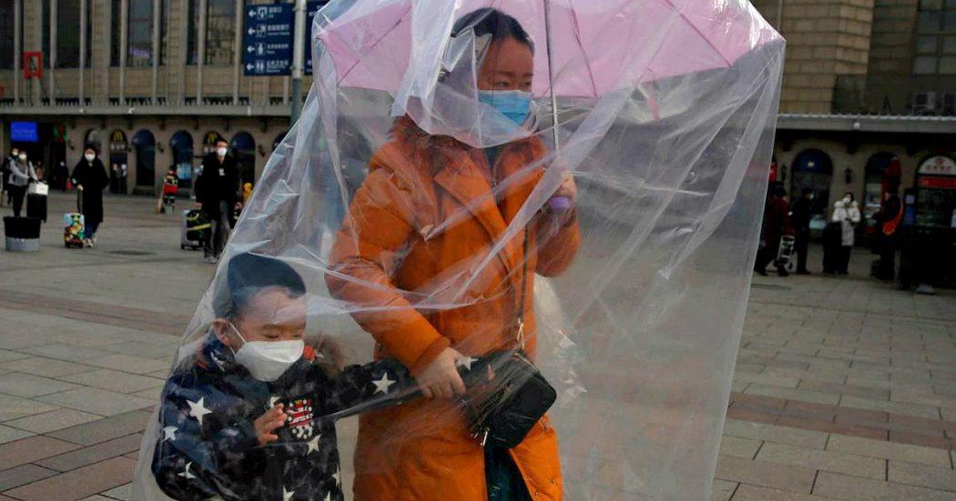 Coronavirus: controlli sui viaggiatori in Sicilia. Le ...