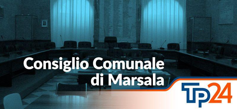 Marsala, il consiglio comunale approva il rinvio del pagamento Imu al 16 settembre