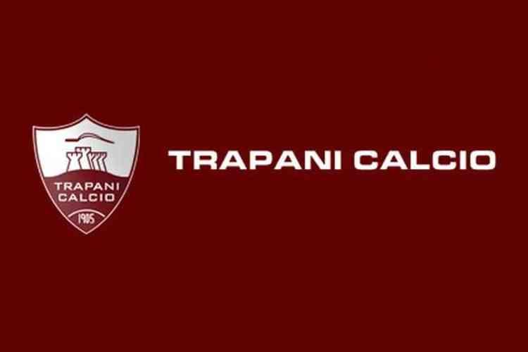 Un punto di penalizzazione per il Trapani. Inibizione per il presidente Pace e la consigliera Pretti