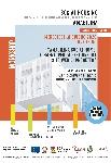 Housing Sociale a Trapani, Alcamo e Marsala: un workshop per la gestione dei siti web di progetto