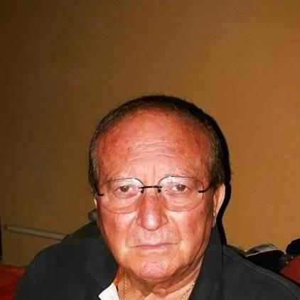 Risultati immagini per immagine di antonio vaccarino sindaco castelvetrano